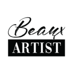 Beaux Home Ergonomic Furniture Luxury Essentials Beauty Barber on Demand Logo
