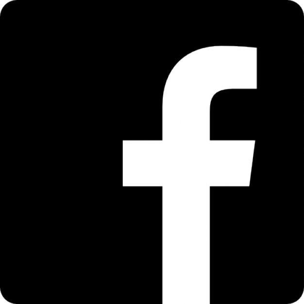 Facebook Logo Working Woman Hairstylist Doing Hair Beaux App Beauty Barbershop App