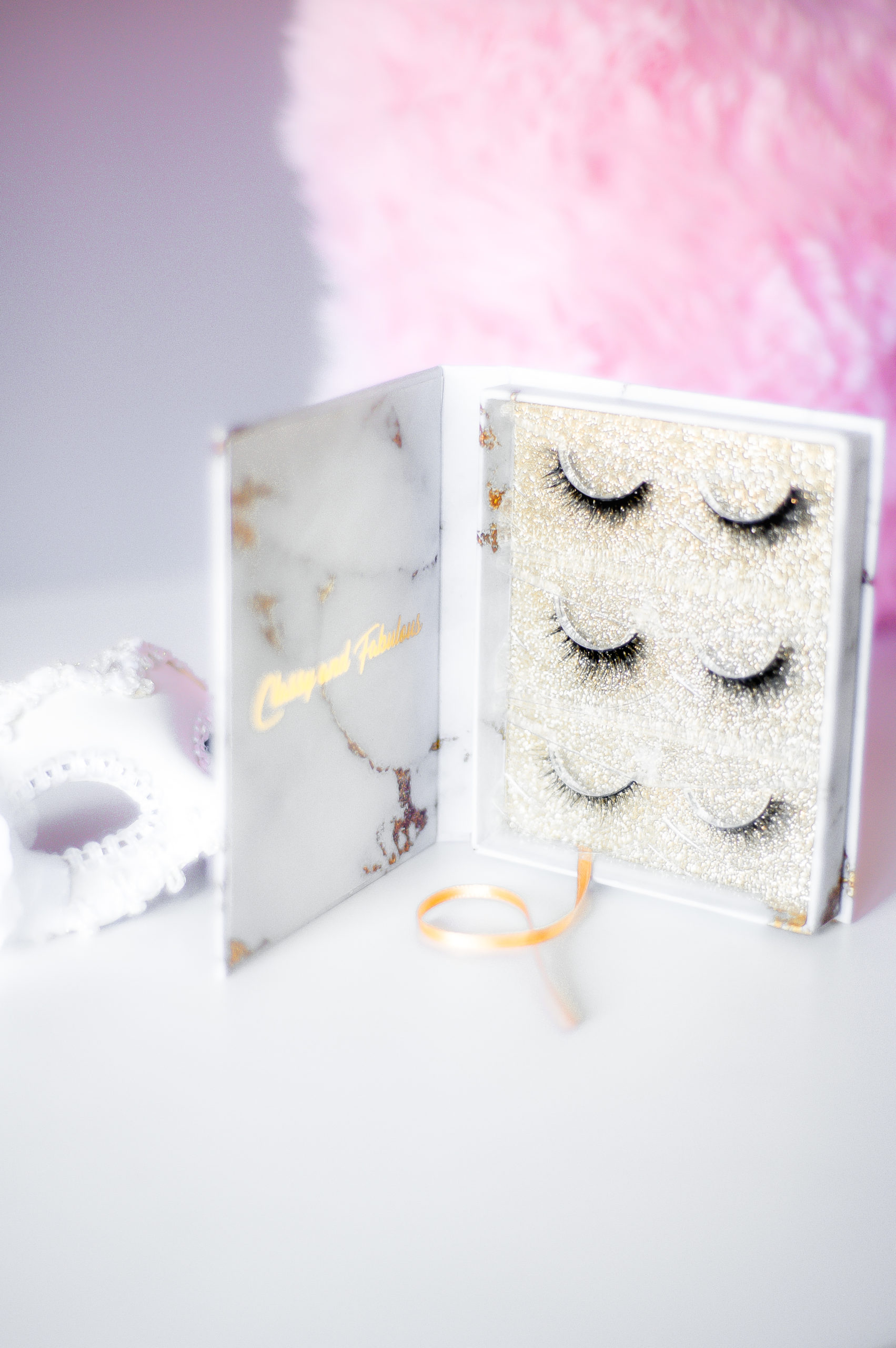 Toronto New York Los Angeles Magnetic Mink Eyelashes Luxurious Top Best Lashes Falsies No Glue Buy Now Near Me